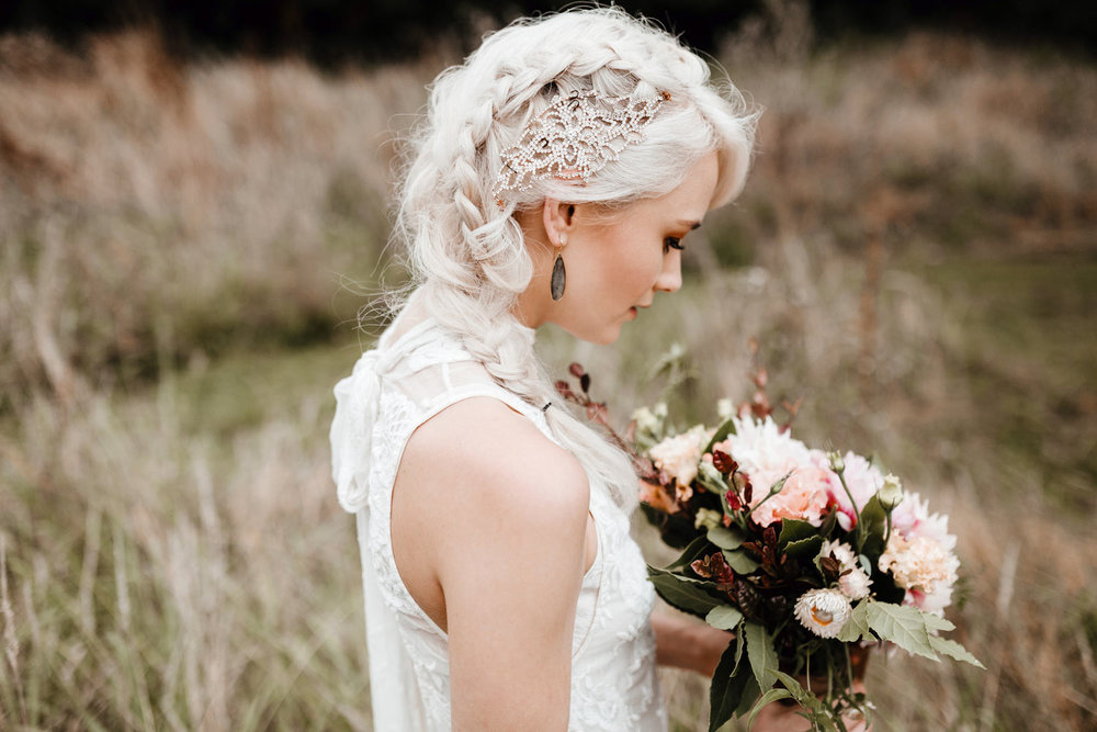BridalJM18-30.jpg