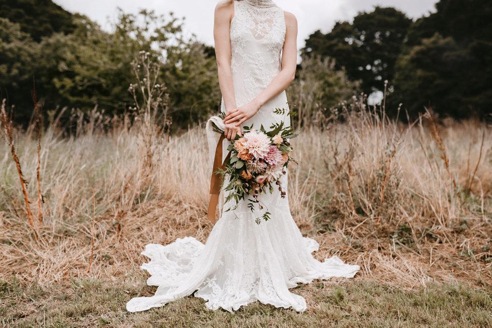BridalJM18-34.jpg
