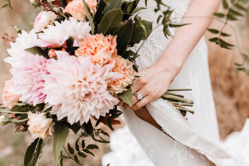 BridalJM18-35.jpg