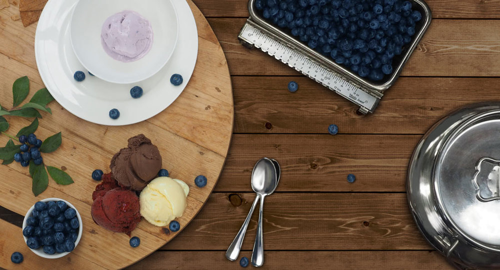 Kowhai-Creamery-Web-Board-01_FOLIO-(1).jpg