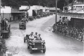 US Army 4 July Parade PR31-A.jpeg