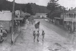 US Army marching through WW 1943-44 PR30.jpeg
