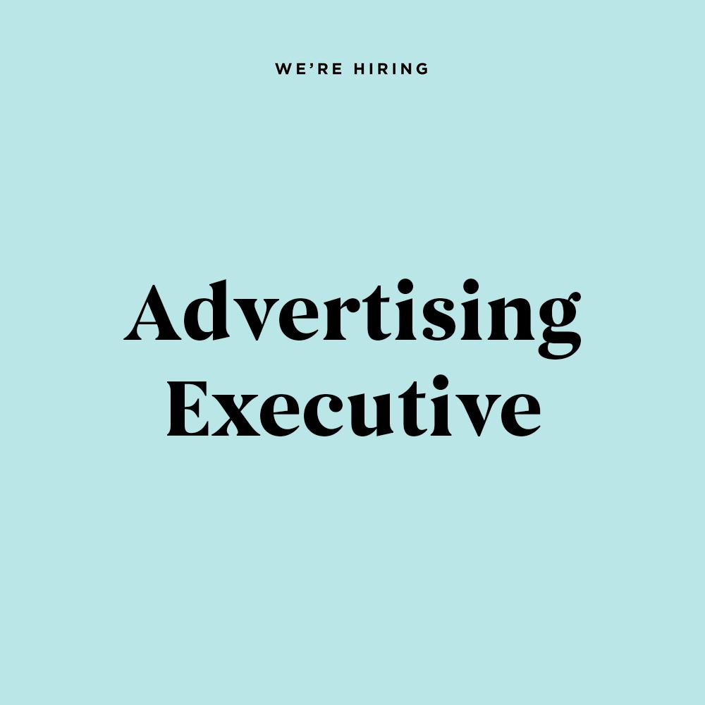 Advertising Executive.jpg