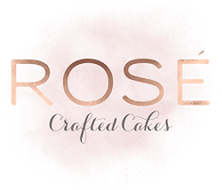 Rosé-Crafted-Cakes-250.png
