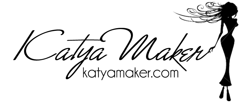 logo for advertising 2 - Katya Maker.jpg