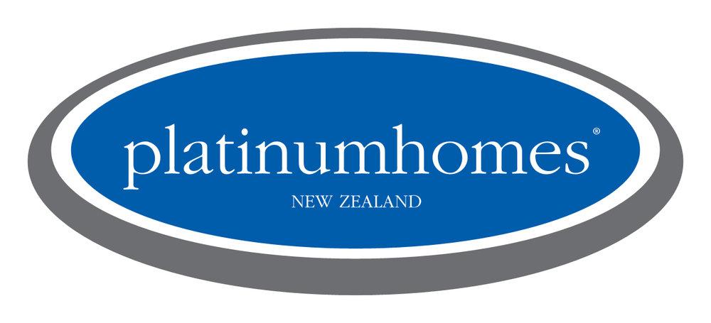 Platinum Logo_RGB - Lynley Twyman.jpg