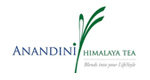 ANANDINI HIMALAYA TEA PVT LTD