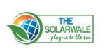 The Solarwale