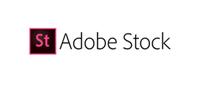 adobe stock.jpg