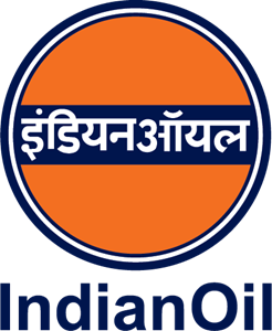 indian-oil-logo-E0301991CB-seeklogo.com.png