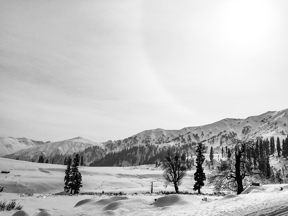 Gulmarg-Submission-5.jpg