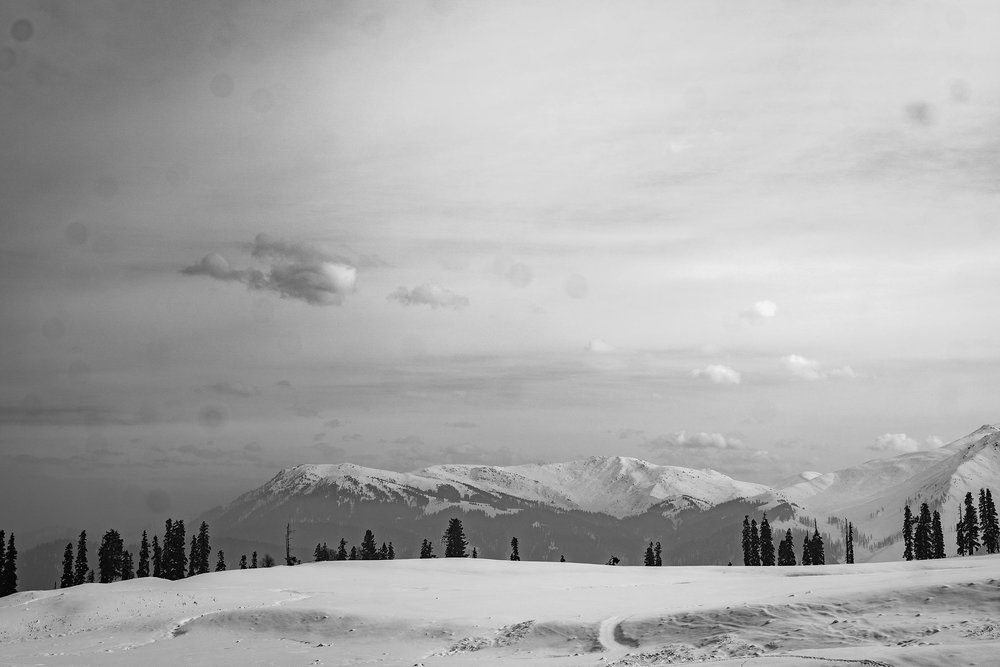 Gulmarg-Submission-7.jpg