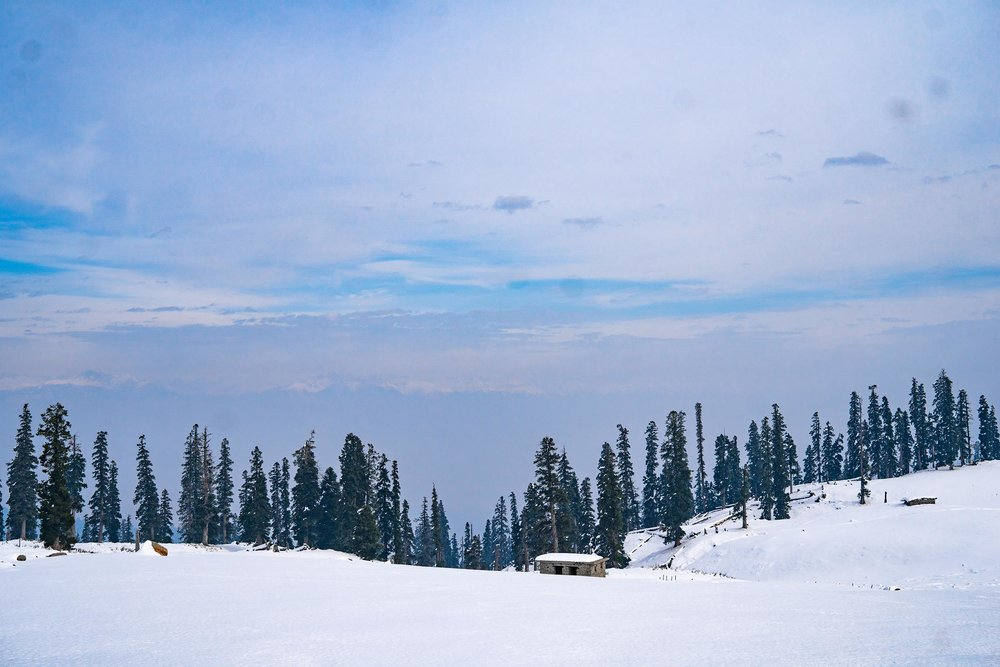 Gulmarg-Submission-8.jpg