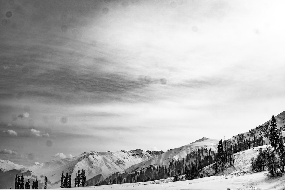 Gulmarg-Submission-9.jpg