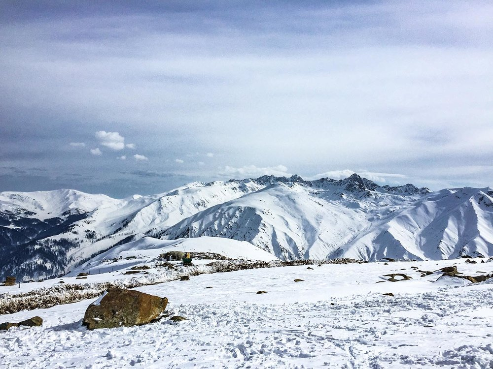 Gulmarg-Submission-10.jpg