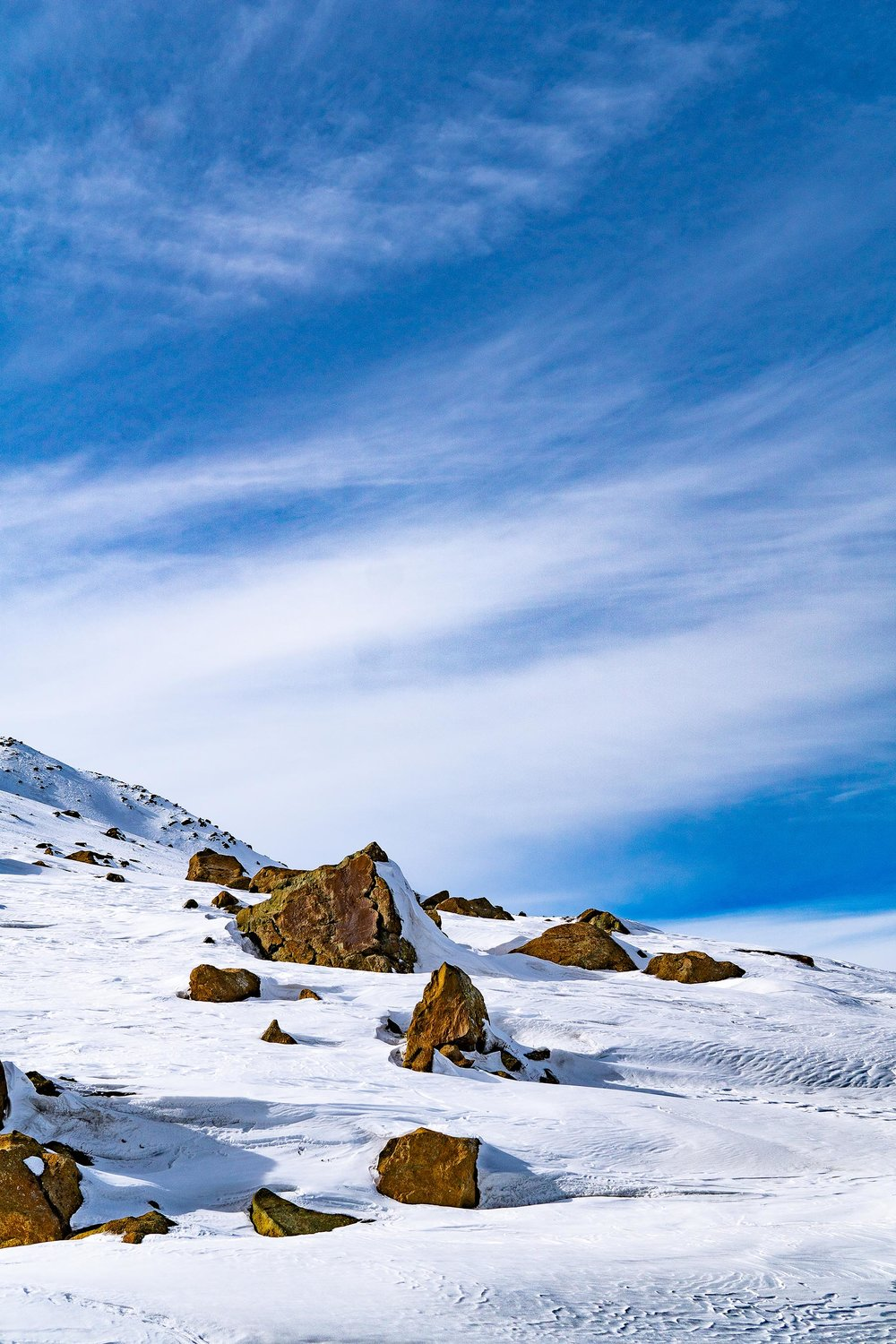 Gulmarg-Submission-18.jpg
