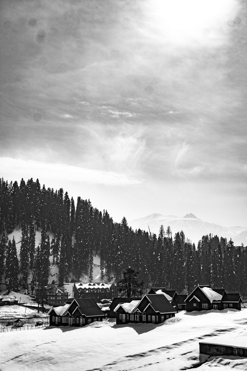 Gulmarg-Submission-2.jpg