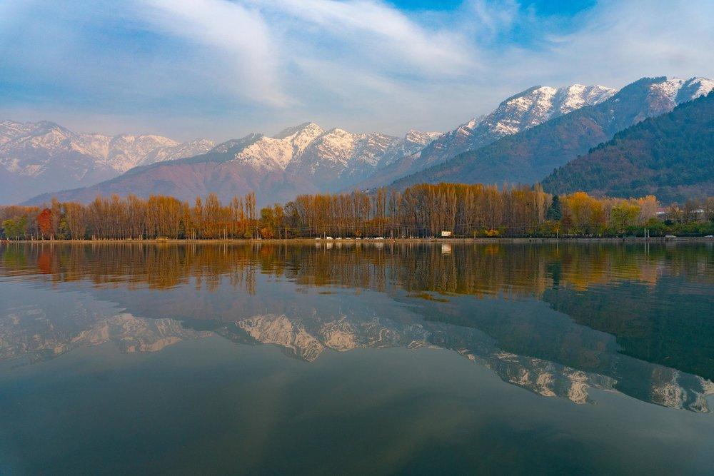 Srinagar-002.jpg