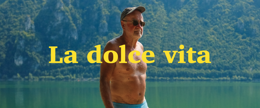 dolce-vita.png