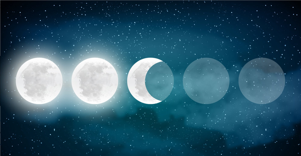 2-and-a-half-full-moons.jpg