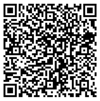 QR Code  - RETRIEVE ADDRESS DETAILS ONTO YOUR PHONE BY SCANNING THIS QR CODE
