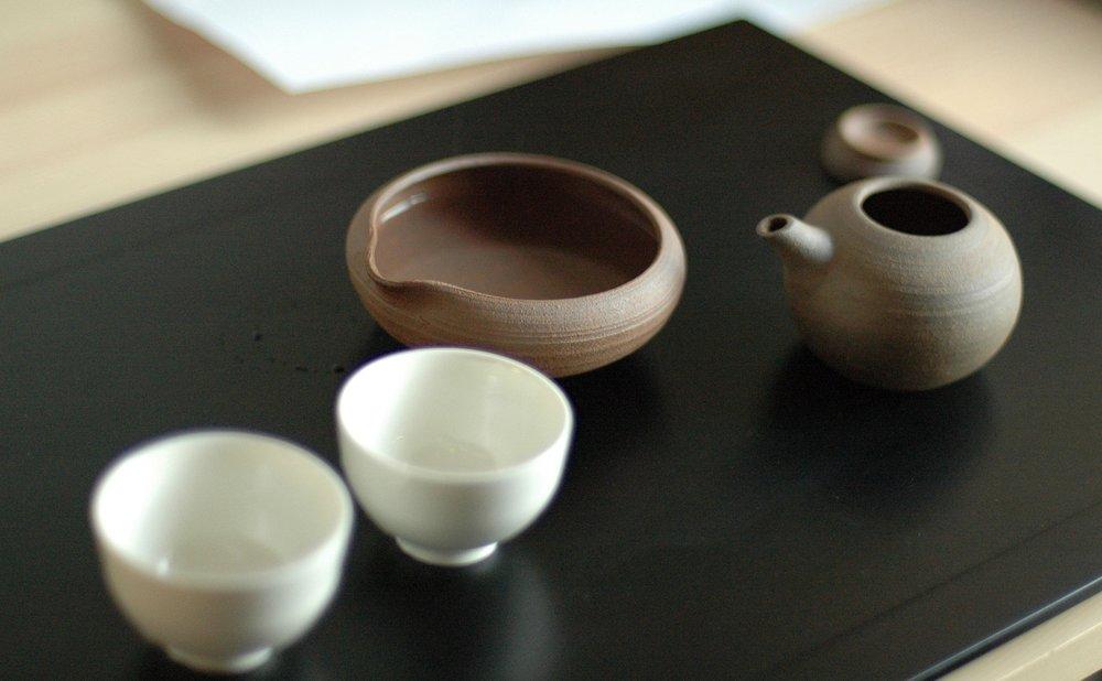 japanese-tea-2715038_1920.jpg
