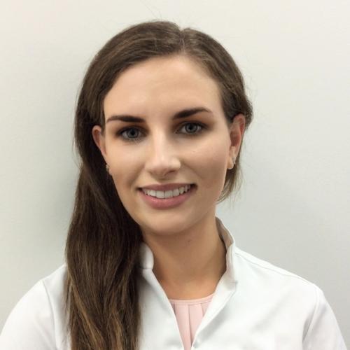 Claudia Geelong Dental Centre.png