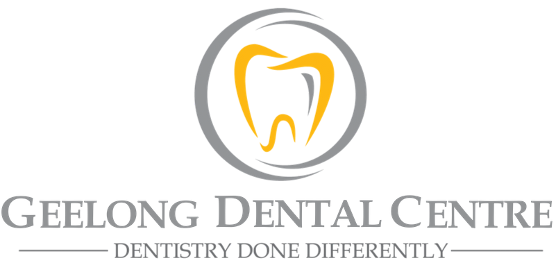 Geelong Dental Centre