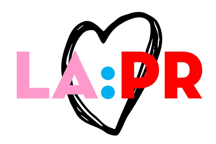 LAPR logo.png