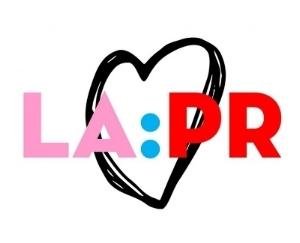 LALPR logo square.jpg