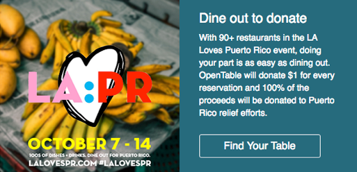 OpenTable promo banner.png