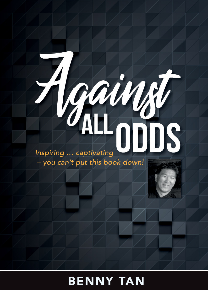 Cover_Against The Odd.jpg
