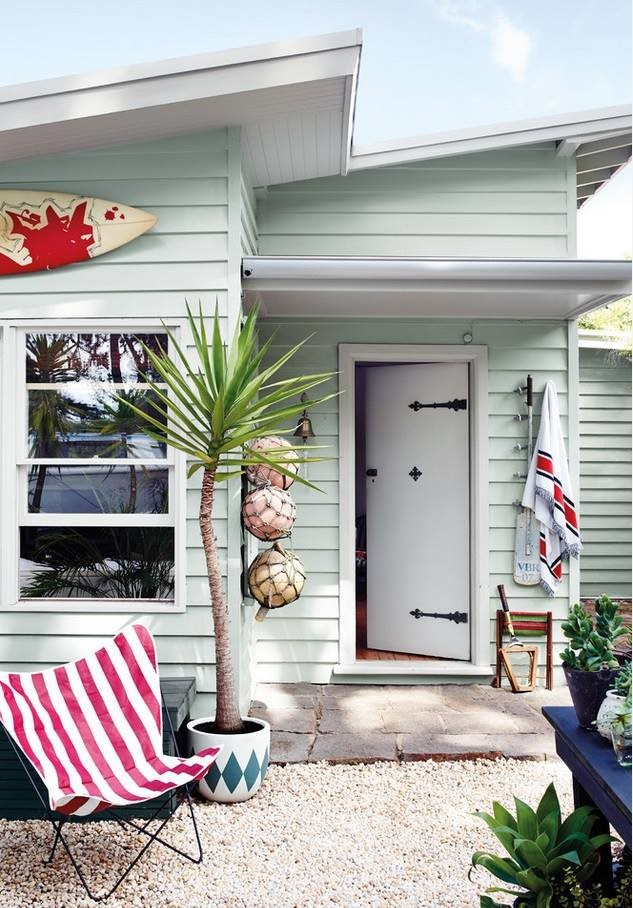 Beach door.jpg