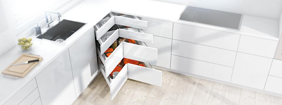 corner_cabinet_consumables1.jpg