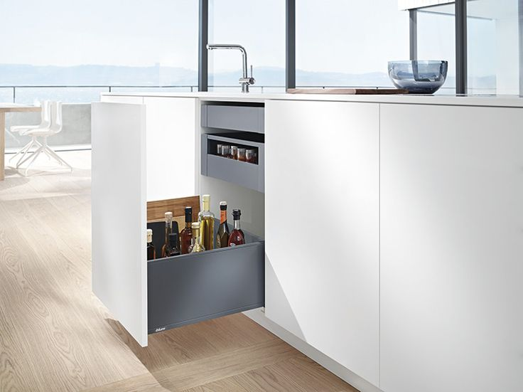blum-box-kitchen-hardware.jpg