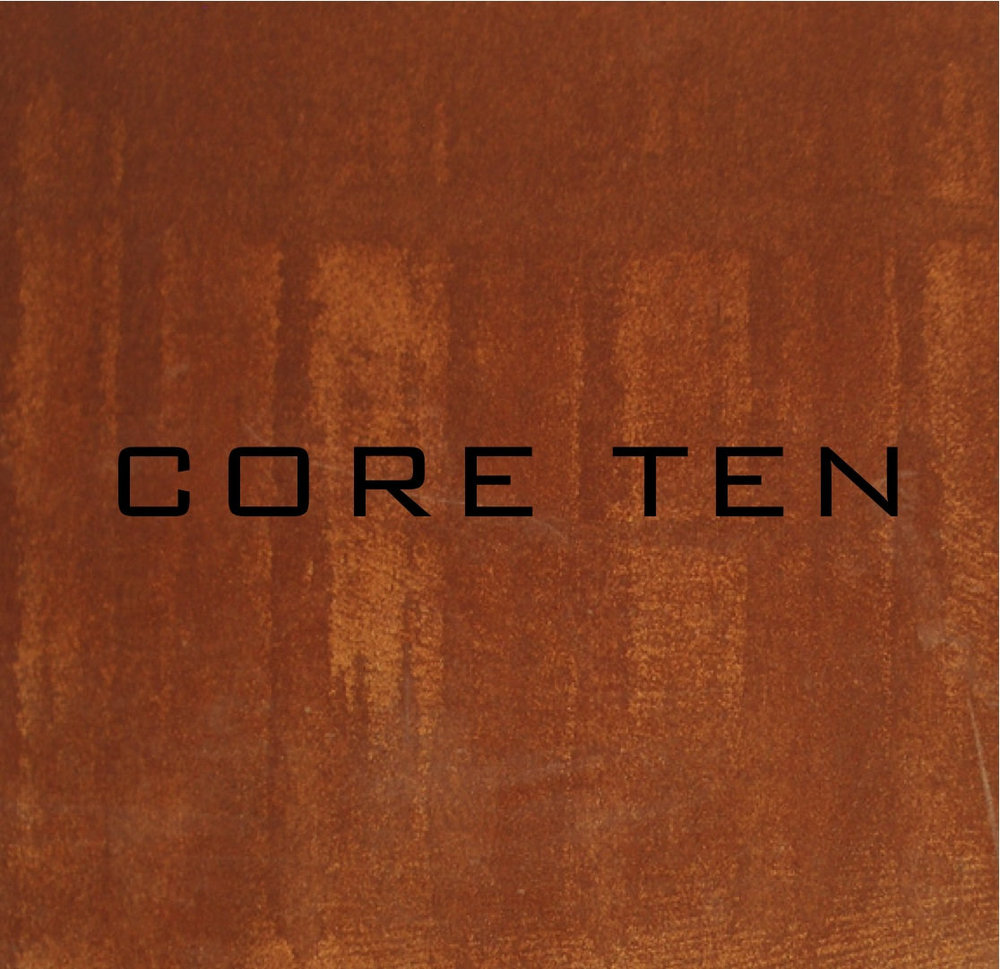 Core Ten