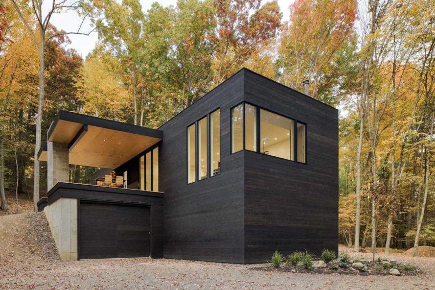 Studio MM Architect - TinkerBox