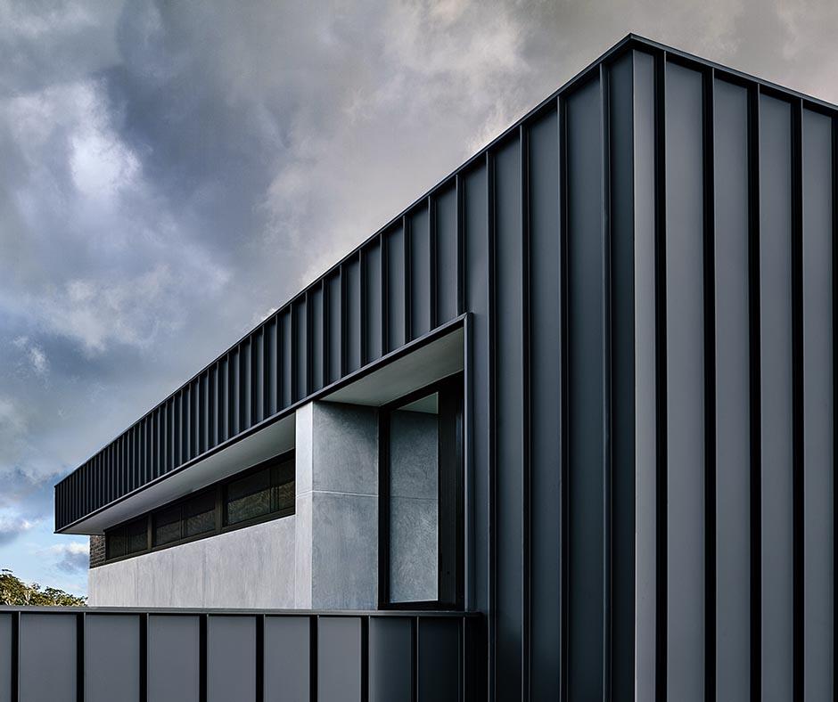 COLORBOND_Walls.jpg