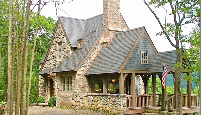 mountain-cottage.jpg