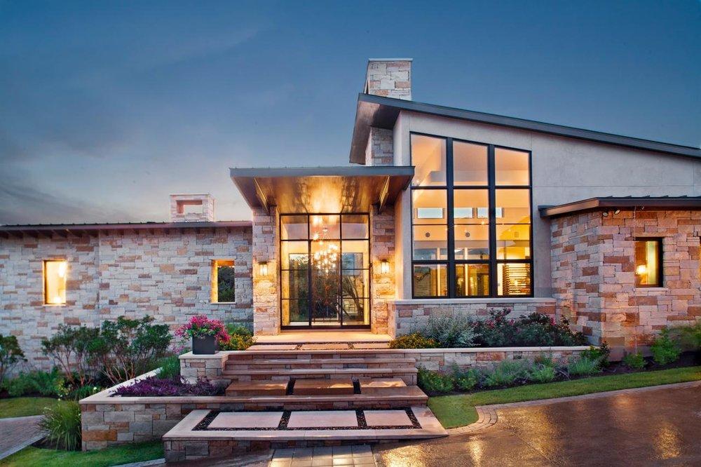 texas-stone-ranch-style.jpeg