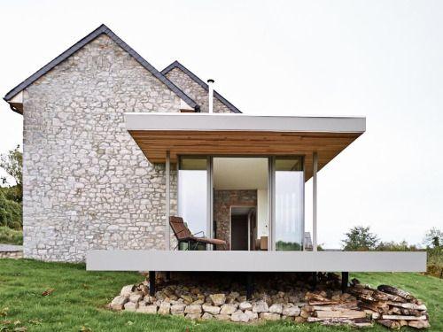 modern-rustic-modern-barn.jpg
