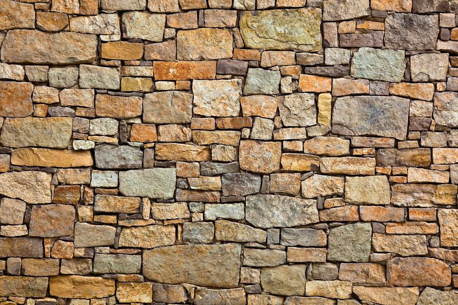 Stone 1.jpg