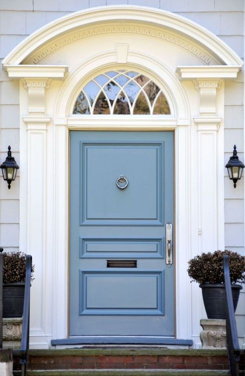 best-front-door-paint-color.jpg