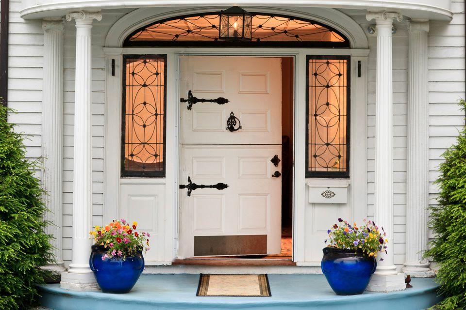 House-front-door.jpg