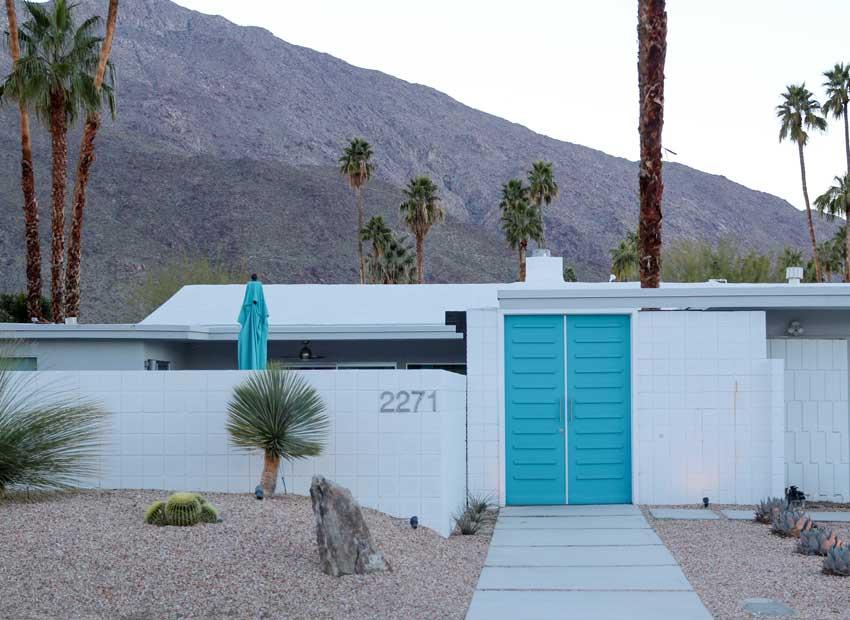 turquoise-door.jpg