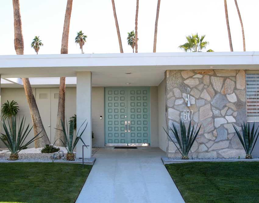 pale-turquoise-door.jpg