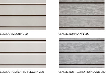 classic-weatherboards-200-mm.jpg