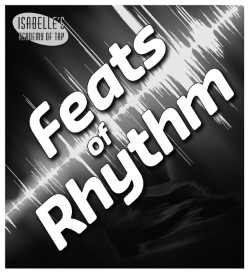 thumbnail_2018-feats-of-rhythm-(high-res)-grey.jpg