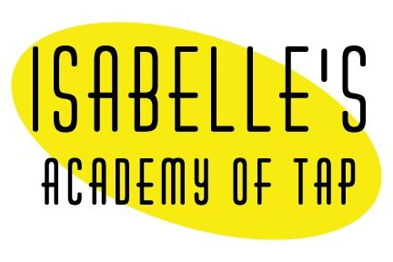 Isabelle's Academy of Tap