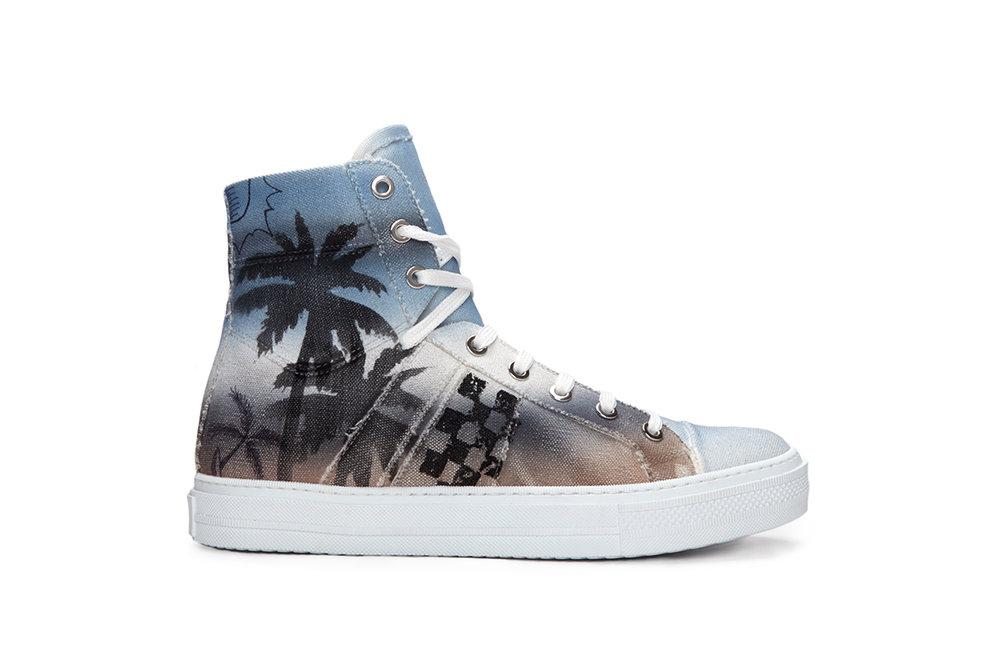 amiri_springsummer18footwear_01.jpg